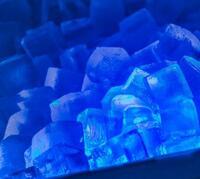 Sapphire Illuminice