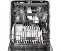 Calrod Heater