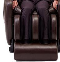 Mechanical Calf Massager
