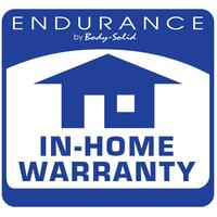 In-Home Warranty