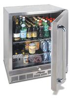 Alfresco Outdoor Refrigerator