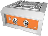 Hestan Side/Power Burner