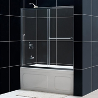 Shower Backwalls