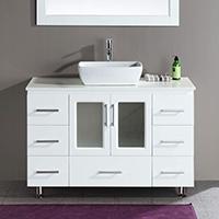 Sink Vanities