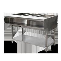 Commercial Banquet Carts