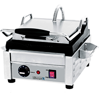 Commercial Special Cooking Equipment