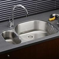 Ktichen Sinks