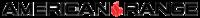 American Range Logo