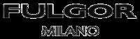 Fulgor Milano Logo Image