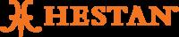 Hestan Logo