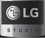 LG Studio Logo