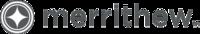 Merrithew Logo