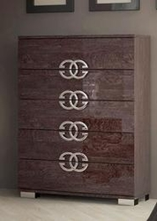 ESF Chest of Drawers
