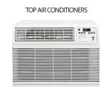 Top Air Conditioners