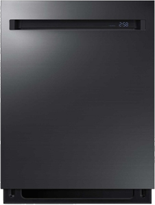 Dacor Dishwasher