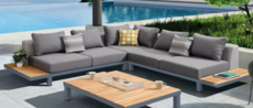 Tips for Upgrading Your Outdoor Living Space