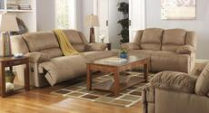 Living Room Sets from Signature Design by Ashley