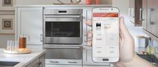 Everything You Need to Know About Wolf Smart Appliances