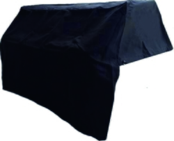 RCS Grill Cover