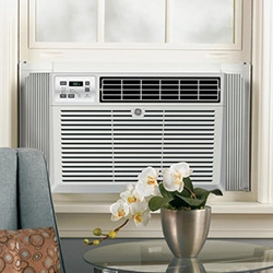 Standard/Double Hung Air Conditioners