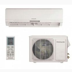 Single-Zone Mini Split Air Conditioner