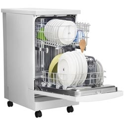 Portable Dishwashers