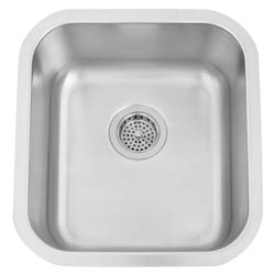Top Kitchen Sinks Top kitchen sinks bathroom sinks and faucets brands appliance bar sinks workwithnaturefo