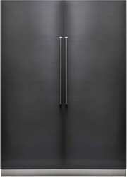 Dacor Column Refrigerator/Freezer Bundle