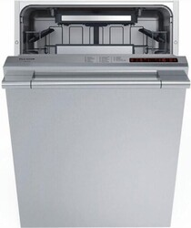 Fulgor Milano Built-In Dishwasher
