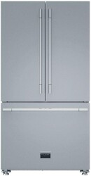 Fulgor Milano French Door Refrigerator