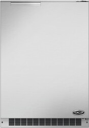 DCS Refrigerator