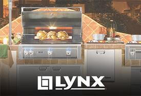 Shop Lynx