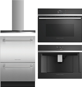 Fisher and Paykel Additional Qualifying Products