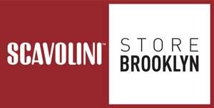 Scavolini Store Brooklyn