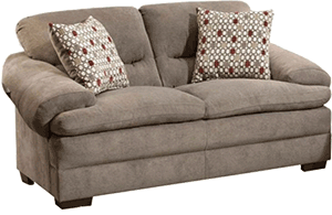 Acme Loveseat
