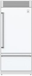 HESTAN Refrigerator