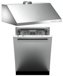 Discounted Appliance