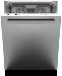 50% Off Dishwasher