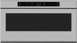 Hestan Built-in Dishwasher