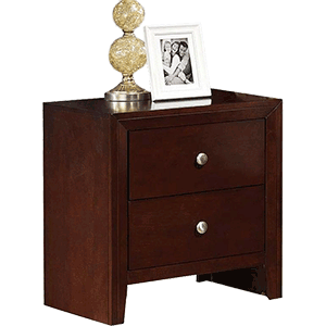 Acme Nightstand