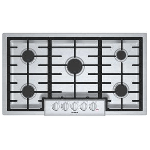 Cooktop Deals