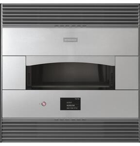 Monogram Hearth Oven