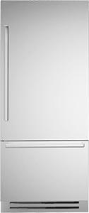 Bertazzoni Refrigerator