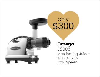 Omega J8006