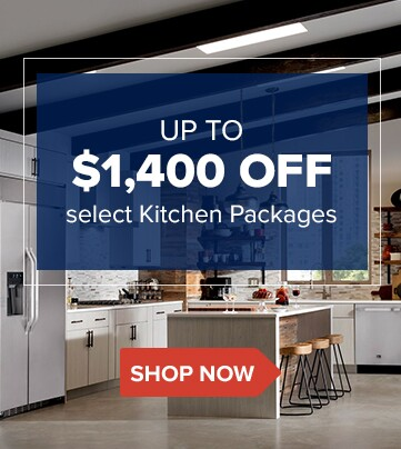 Up to $1400 Off