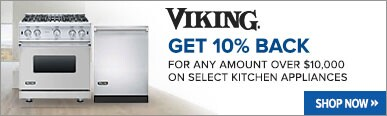 Viking  10 percent over $10,000
