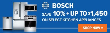 /bosch-10-percent-and-850-kitchen-savings-package-949.html