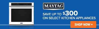 /maytag-promo-sales-event-page-builder-package-1353.html