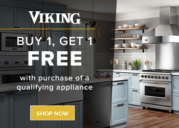 Viking Buy One, Get One