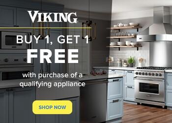 Viking Buy One, Get One